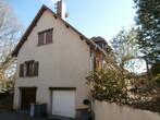 Sale House 6 rooms 124m² LUXEUIL LES BAINS - Photo 14