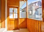 Vente Maison 4 pièces 97m² Granier (73210) - Photo 11
