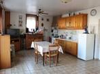 Sale House 6 rooms 110m² Hucqueliers (62650) - Photo 2