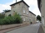 Vente Appartement 1 pièce 27m² Saint-Laurent-de-Mure (69720) - Photo 1