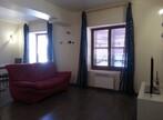 Location Appartement 2 pièces 42m² La Côte-Saint-André (38260) - Photo 3