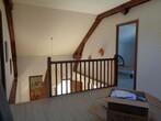 Vente Maison 4 pièces 118m² Bilieu (38850) - Photo 10