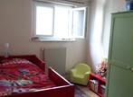 Vente Maison 3 pièces 79m² Ceyrat (63122) - Photo 7