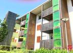 Sale Apartment 2 rooms 48m² Annemasse (74100) - Photo 10