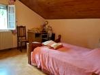 Sale House 6 rooms 120m² Les Ollières-sur-Eyrieux (07360) - Photo 8