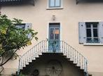 Vente Maison 7 pièces 170m² Trévoux (01600) - Photo 19