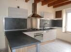 Location Maison 4 pièces 121m² Liffol-le-Grand (88350) - Photo 1