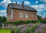 Sale House 5 rooms 126m² Dompierre-sur-Authie (80150) - Photo 3