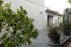 Vente Maison 5 pièces 150m² Saint-Xandre (17138) - Photo 1