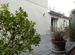 Vente Maison 5 pièces 150m² La Rochelle (17000) - Photo 2