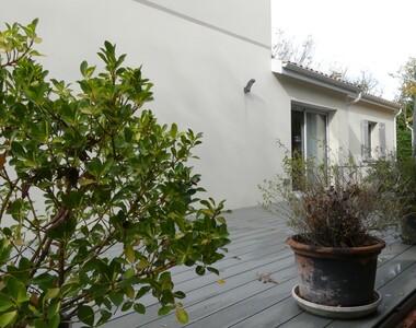 Vente Maison 5 pièces 150m² Saint-Xandre (17138) - photo