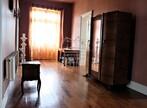 Vente Maison 8 pièces 300m² Samatan (32130) - Photo 9