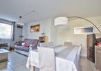 Vente Appartement 70m² Albertville (73200) - Photo 3