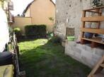 Vente Maison 4 pièces 65m² Vaulnaveys-le-Haut (38410) - Photo 9