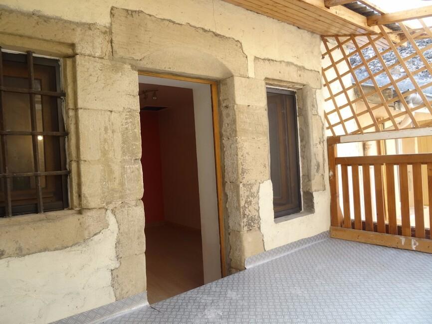Vente Maison 4 pièces 115m² Romans-sur-Isère (26100) - photo