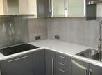 Location Appartement 7 pièces 180m² Montélimar (26200) - Photo 3