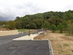 Sale Land 436m² Lauris (84360) - Photo 3