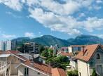 Vente Appartement 3 pièces 55m² Grenoble (38100) - Photo 7