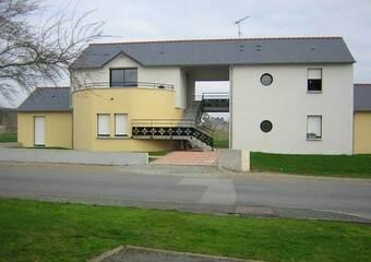 Location Appartement 3 pièces 71m² Prinquiau (44260) - Photo 1