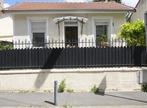 Sale House 5 rooms 88m² Les Lilas (93260) - Photo 1