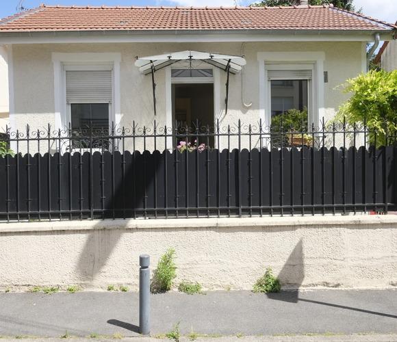 Vente Maison 5 pièces 88m² Les Lilas (93260) - photo