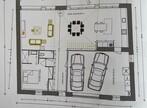 Vente Maison 6 pièces 179m² Saint-Xandre (17138) - Photo 2