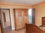 Sale House 8 rooms 192m² 5 MINUTES DE LUXEUIL LES BAINS - Photo 8