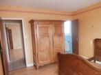 Vente Maison 8 pièces 192m² 5 MINUTES DE LUXEUIL LES BAINS - Photo 8