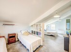 Sale House 6 rooms 215m² Merville (31330) - Photo 8