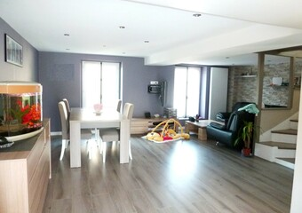 Vente Maison 7 pièces 120m² Saint-Soupplets (77165) - Photo 1