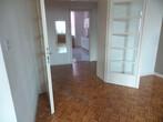Location Appartement 4 pièces 97m² Huningue (68330) - Photo 5