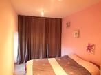 Vente Maison 3 pièces 76m² Egreville - Photo 9