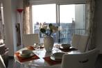 Vente Appartement 3 pièces 73m² Le Havre (76600) - Photo 6