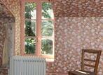 Vente Maison 6 pièces 140m² Argenton-sur-Creuse (36200) - Photo 6