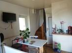 Vente Maison 2 pièces 50m² Saint-Soupplets (77165) - Photo 4