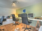 Sale House 12 rooms 480m² Saint-Pierre-en-Faucigny (74800) - Photo 18