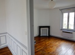 Vente Immeuble 236m² Nancy (54000) - Photo 3