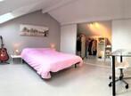 Vente Maison 165m² Saint-Martin-d'Uriage (38410) - Photo 6
