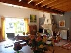 Sale House 5 rooms 150m² Lauris (84360) - Photo 2