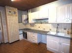 Vente Maison 7 pièces 160m² Vassieux-en-Vercors (26420) - Photo 2
