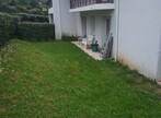 Vente Appartement 3 pièces 64m² Cambo-les-Bains (64250) - Photo 2