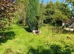 Sale Land 529m² Hucqueliers (62650) - Photo 2