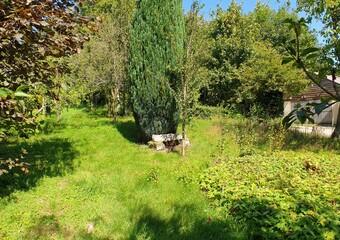 Sale Land 529m² Hucqueliers (62650) - photo 2