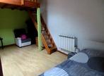 Vente Maison Orcet (63670) - Photo 9