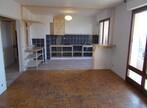 Sale Apartment 3 rooms 67m² Toulouse (31400) - Photo 1