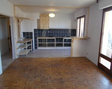 Vente Appartement 3 pièces 67m² Toulouse (31400) - photo