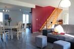 Vente Maison 8 pièces 208m² Campagne-lès-Hesdin (62870) - Photo 3
