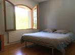 Sale House 6 rooms 172m² Montbonnot-Saint-Martin (38330) - Photo 10