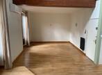 Vente Appartement 3 pièces 64m² Vichy (03200) - Photo 3
