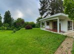 Sale House 5 rooms 115m² Villersexel (70110) - Photo 3